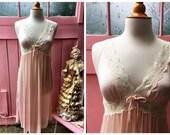 Sale! Vintage Diane Von F...