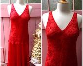 Samye Flapper lingerie wi...
