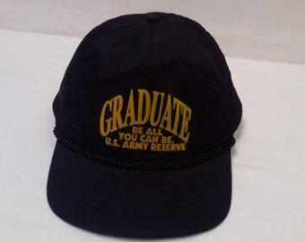 6a2dc239e Graduate hat | Etsy