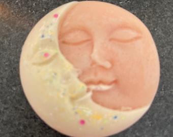 Sun & Moon Wax Melt