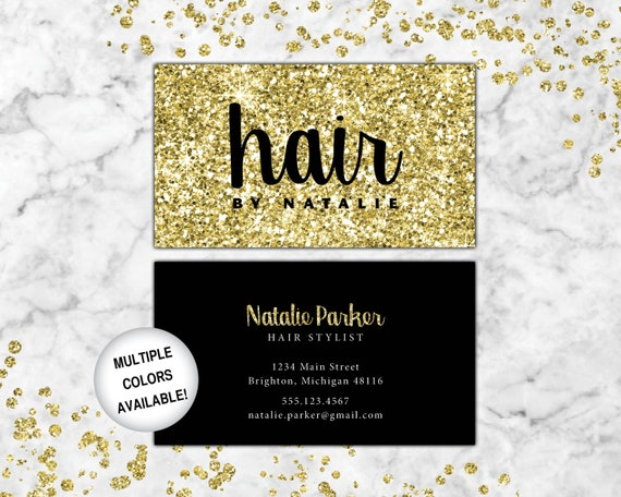 Visitenkarten Friseur Friseur Visitenkarten Weiß Und Gold Visitenkarten Visitenkarten Haar Visitenkarte Vorlage Haar