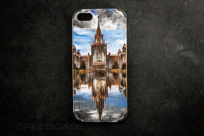 9409815cb7 Custom wooden case/ Custom wood case/ Iphone 7 wooden case/   Etsy