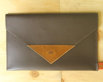 GV Leather Design