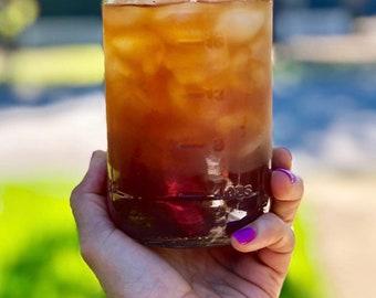 CACAO TEA - Soconusco Mexico - Theobromine Tea (60g)