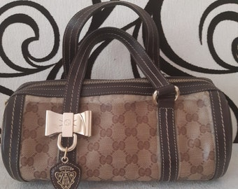 f435792d459b37 Authentic Gucci handbag