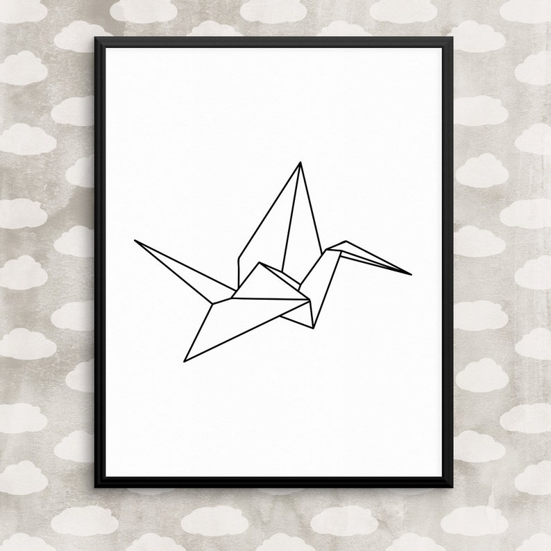 Abstract White Background With Grid Lines, Origami Paper Style ... | 794x794