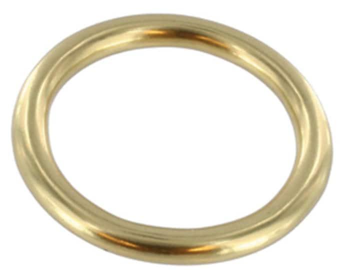 O- Ring 32 mm