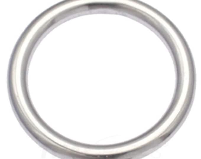 O- Ring 30 mm