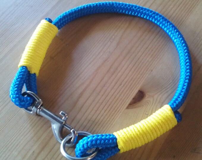 Dew Dog Collar