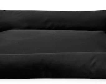 Dog bed DogLead made of nylon size M - XXL