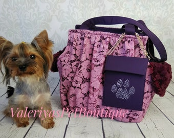 Pet Slings Etsy Uk