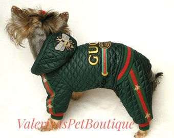 Valeriyas Pet Boutique