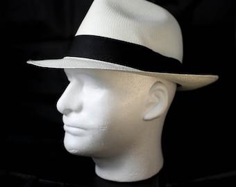 68e0ad3d881 Panama HAT