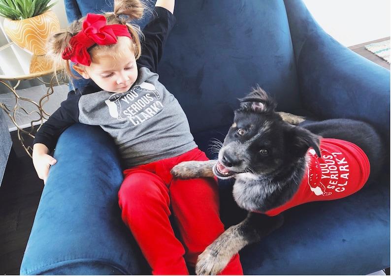 Christmas Pajamas For Dogs.Christmas Pajamas For Dogs