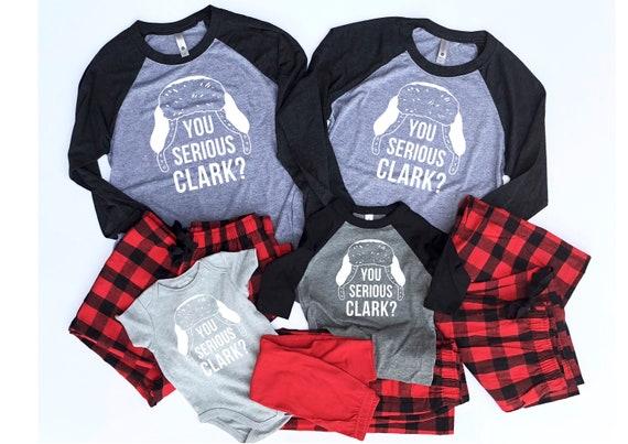 Matching Christmas Pjs.Family Christmas Pajamas Matching Christmas Pajamas Family Pajamas Dog Pajamas Adult Christmas Pajamas Couples Pajamas Moxiefoxdesigns