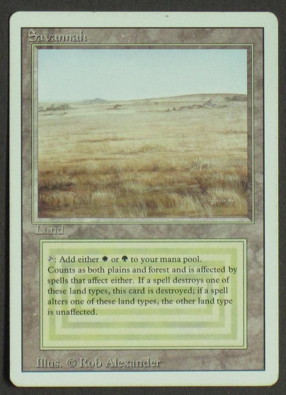 25 x Plains ~ Basic Lands ~ Several Mixed Editions Magic MTG Excellent+