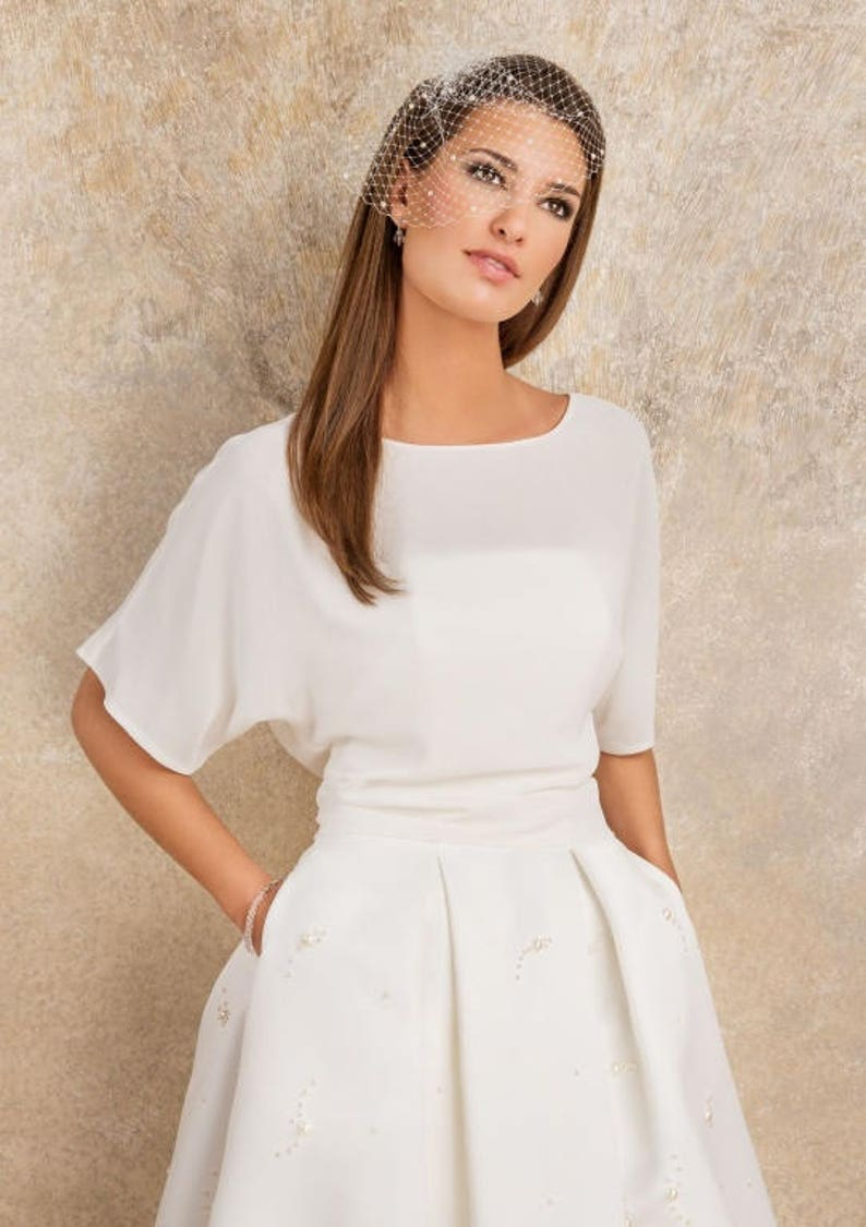 Alternative Plus Size Wedding Dresses Uk