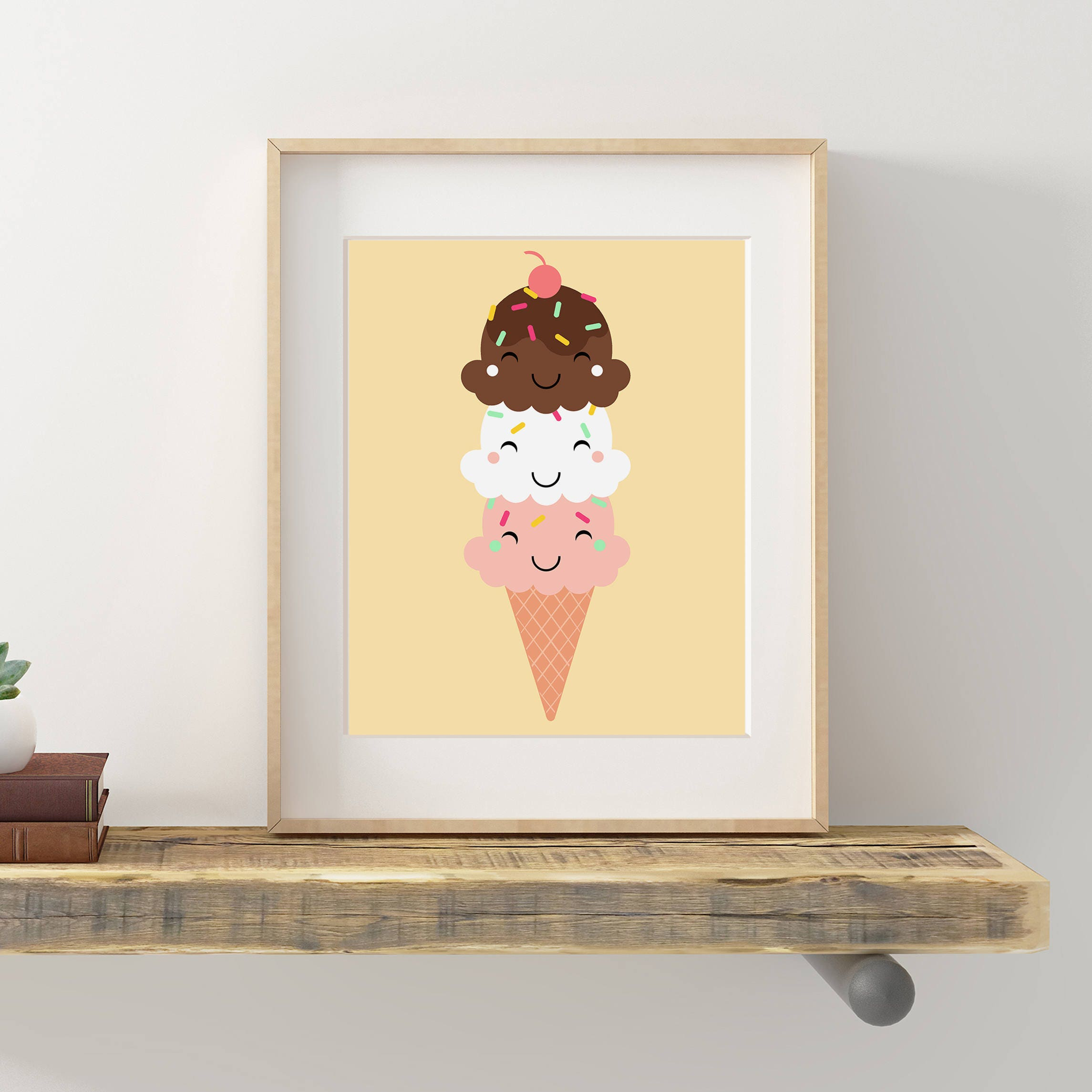 Nursery Art Printables Kids Wall Art Nursery Wall Prints | Etsy