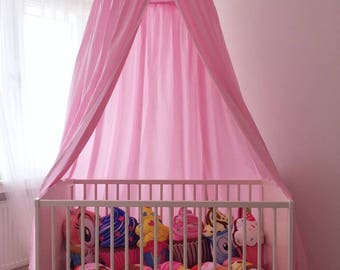 Betten für Kleinkinder | Etsy DE
