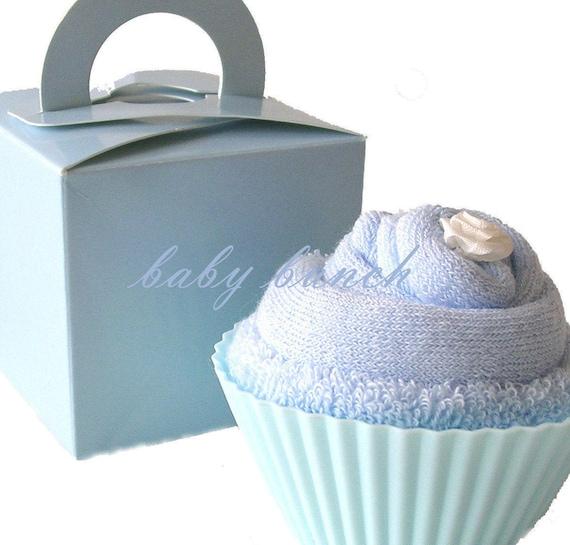 Bebé Calcetines Tejidos De Navidad Molde Molde Cup Cake 1st Silicona Topper Bautizo