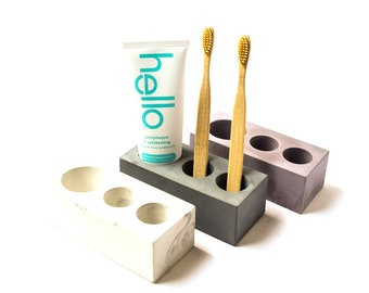 Electric Toothbrush Holder Etsy