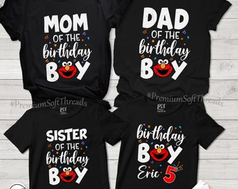 Tstars 4th Birthday Gift Construction Party 3//4 Sleeve Baseball Jersey Toddler Shirt