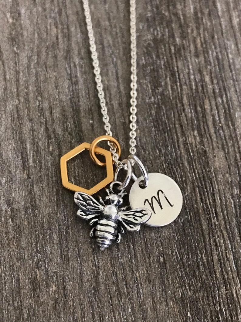 "The Letter /""S/"" Pendant 925 Sterling Silver Corona Sun Jewelry s"