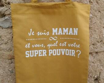 Mamounes