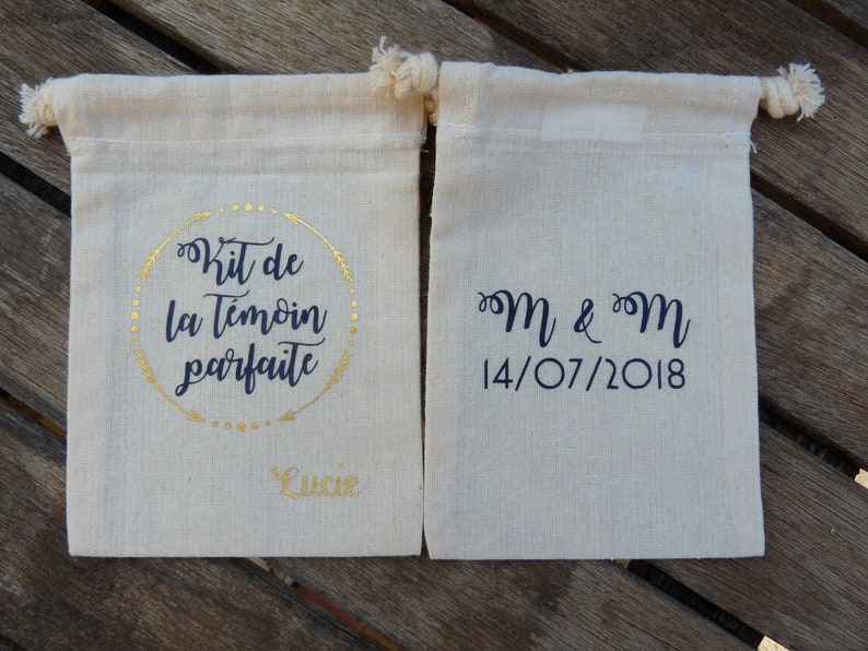 personalized pooches pooches thank marriage gift guests wedding wedding pooches gift pooches seed pooches