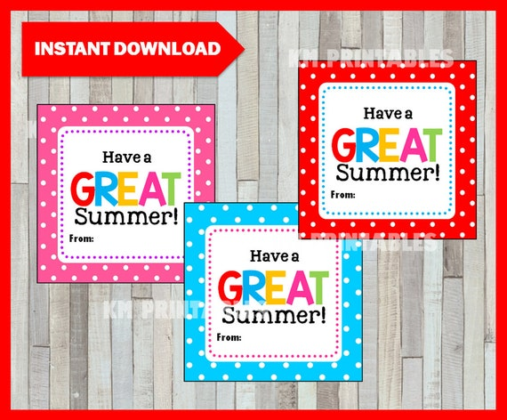 instand download Back to school Teacher Miny and her students PDF pattern