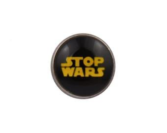 Custom lapel pins   Etsy
