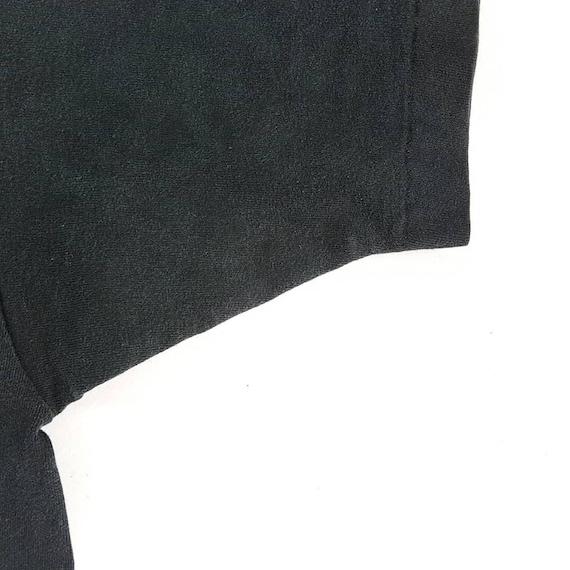 Vintage 90's 187 Calm T Shirt size XL (W 23 x L 3… - image 6