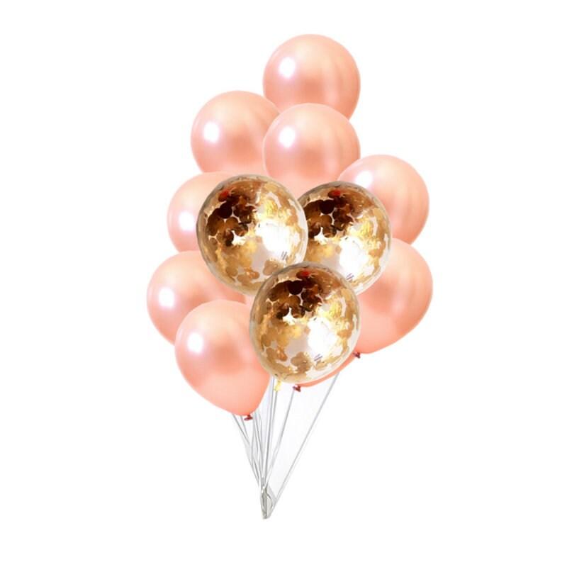 Crafts Too A6 Gaufrage Dossier Happy Valentine Cadre CTFD 3038