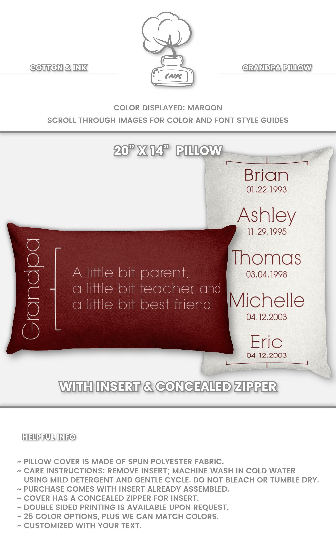 vos cadeaux de no l cadeau grand p re pour grand p re. Black Bedroom Furniture Sets. Home Design Ideas