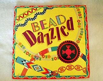 Beading Book Bead Dazzled