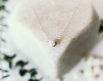 Simple Philippines Map.Philippines Map Necklace Simple Necklace Etsy