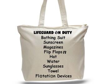POOL Bag, BEACH bag, Unique Gift for Her, Summer Bag, Summer Tote Bag, Vacation Bag, Travel Bag, Wedding Gift, Destination Wedding Gift