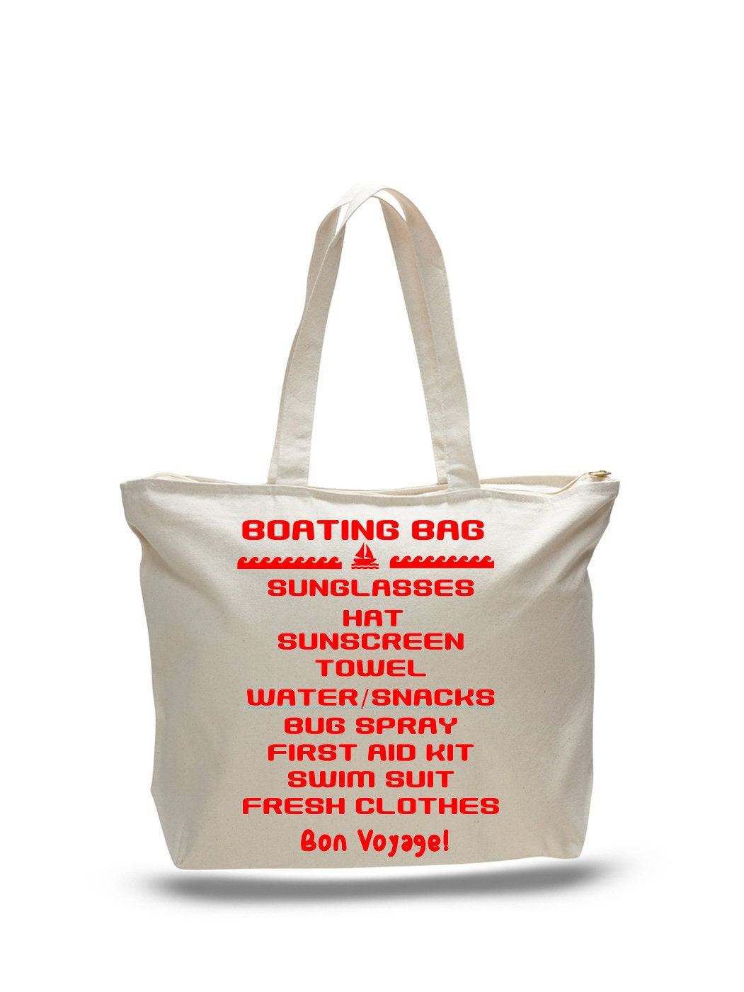 Boating Gift But Did We Sink? Sailing Present Funny Sailor Gift Yachting Gift Funny Boating Tote Bag
