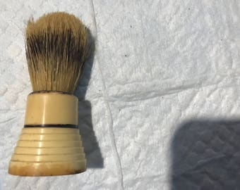 Vintage Century Pure Bristle Shaving Brush