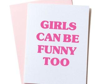 paper-bag-girls-to-fuck