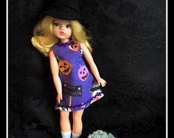 Tabitha Sindy Outfit