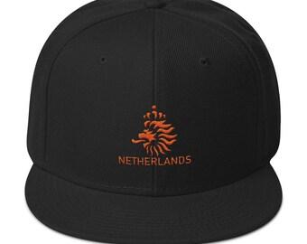 e892c532c97 Netherlands soccer