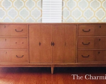 La Credenza On The Road : Defining confusing antique furniture terms and names