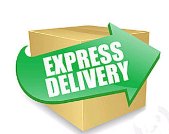 After Purchase EXPRESS delivery add-on