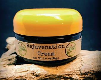 facial moisturizer . face cream . skin care . natural skincare . natural skin care products . cream for mature skin . day cream . skincare