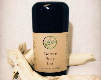Lotion bar , Butter Body Bar , lavender lotion , chamomile lotion  , calendula lotion , herbal skin care , lotion sticks , skin care