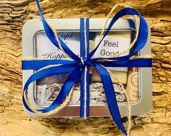 Uplifting Gift Box