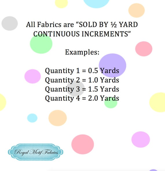"""108 Wide Quilt Backing Solid Black.Fabric is Sold by The Yard and Cut to Order for Example Qty=1 is 108/"""" x 108/"""". Qty=3 Order of 3 Yards Order of 1 Yard is 108/"""" x 36/"""""""