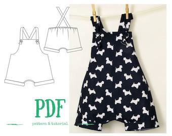 Trendy Little Patterns
