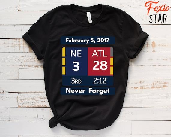 New England Patriots 6x Champs Gildan Heavy Cotton T-Shirt Tee Brand New